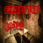 room escaping