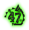 acidsiefer's avatar