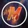 ericmr_1234's avatar