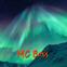 MC Bois pack