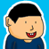 dewobedil's avatar