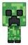 ProffeserCreeper's avatar