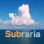 Subraria
