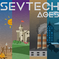 Changes - SevTech: Ages - Modpacks - Minecraft - CurseForge