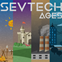 SevTech: Ages