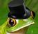hdmoddedt's avatar