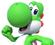 T__Yoshisaur__Munchakoopa's avatar