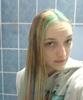 rebeccap2012's avatar
