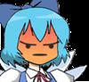 BigCirno's avatar