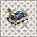 victorsquad99's avatar