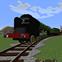 Immersive Railroading Legacy