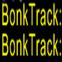 Bonk Track