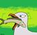 Neldonax's avatar
