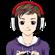 TwilightPSN's avatar