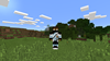 View gamehuntermc's Profile