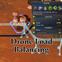 Drone Load Balancing