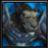 SquireKel's avatar