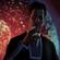 waddon1's avatar