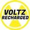 Voltz Recharged