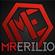 MrErilio34433's avatar