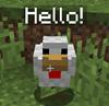 galaipa's avatar