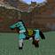 Horse Armor Tweaks