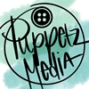 View PuppetzMedia's Profile