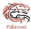 Palkir279223's avatar