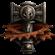 TashunkaSapa's avatar