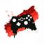 ProGamer5420's avatar