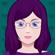 2013_emi's avatar