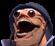 z4rb_'s avatar