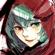 Sub's avatar