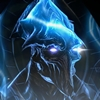ksnumedia's avatar