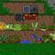 Mekanism & Pam's HarvestCraft Compatibility