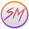 TheSmileyMan's avatar