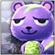 Chrisdaval's avatar