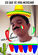 ApolloMito's avatar