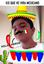 ApolloMito's avatar