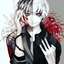 Kryptox95's avatar