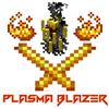View Plasma_Blazer's Profile