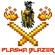 Plasma_Blazer's avatar