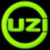 Uziush's avatar