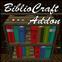 BiblioCraft: BiblioWoods Natura Edition