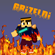 grizeldi's avatar