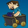Vswe's avatar