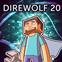 Direwolf20 - 1.4.7