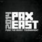 PAX East 2014 Challenge