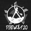 Direwolf20 - 1.5.2