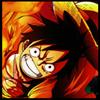 Leftorius's avatar
